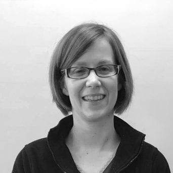 Dr Philippa Bradley